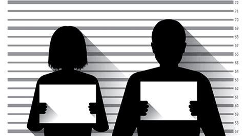 Youth Criminal Record Criminal Records Mint Human Capital