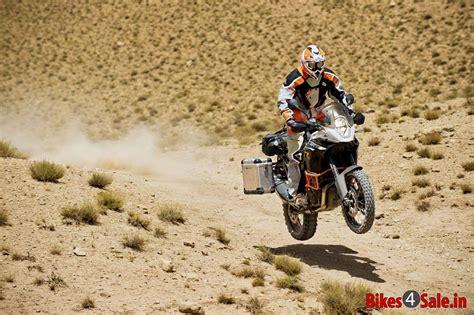 Ktm 1190 R Adventure Review Ktm 1190 Adventure R Price Specs Mileage Colours