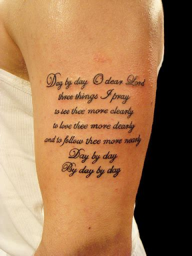in handwriting for a tattoo cursive font tattoos