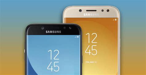 Harga Samsung J5 2018 harga samsung galaxy j5 2018 terbaru spesifikasi lengkap