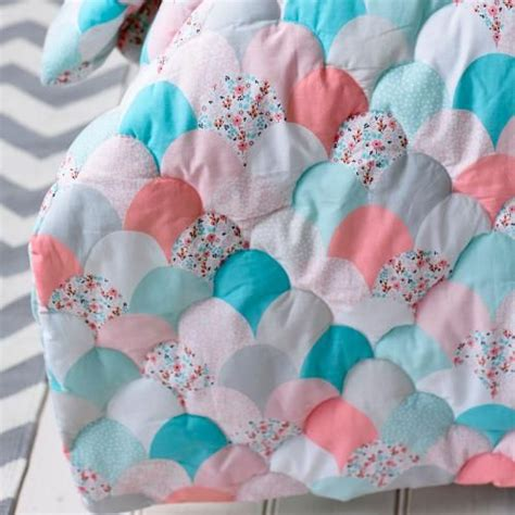 kids coverlets 1000 images about shared room grey mint pink on pinterest