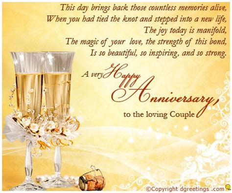 Wedding Anniversary And Birthday Same Day by 65 Best Images About Happy Anniversary On