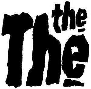 The The The The Announce Release Of New Moonbug Album