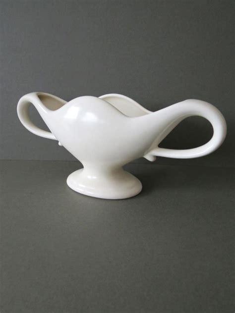 vintage fulham pottery vase planter by constance spry ebay