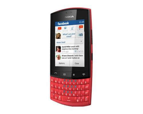 mobile themes for nokia asha 303 nokia asha 303 mobile phone price in india specifications