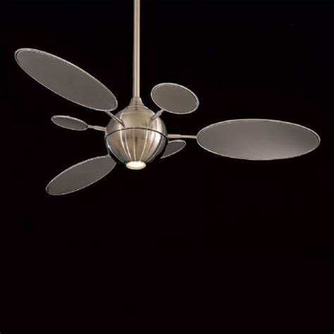 cirque ceiling fan 17 best images about high above fans on copper