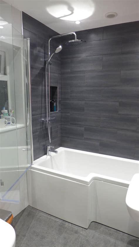 family bathroom refurbishment bath style