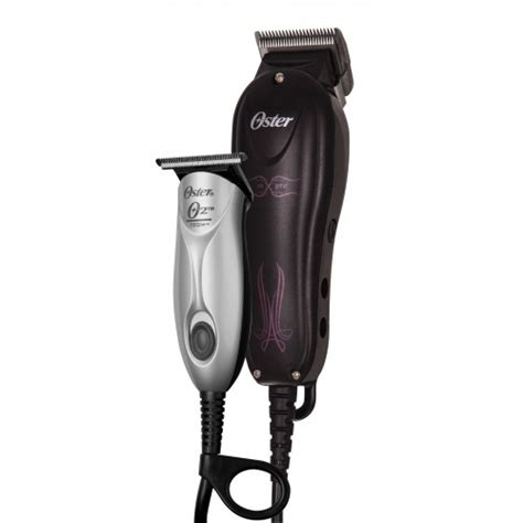 Magnetic Trimmer 1 oster mxpro adjustable magnetic motor clipper teqie 174 mini trimmer combo kit