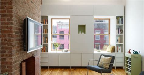 small apartment design apartments i like blog best interior design house