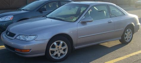 how it works cars 1998 acura cl parental controls file 98 99 acura cl jpg wikimedia commons