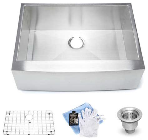 extra large kitchen sinks extra large kitchen befon for