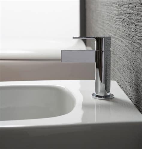 tre emme rubinetti rubinetteria pavone casa arredamento bagno e design