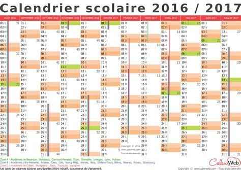 Calendrier 2016 Vierge Modifiable Calendrier 2016 Fran 231 Ais 224 Imprimer En Pdf Et Excel