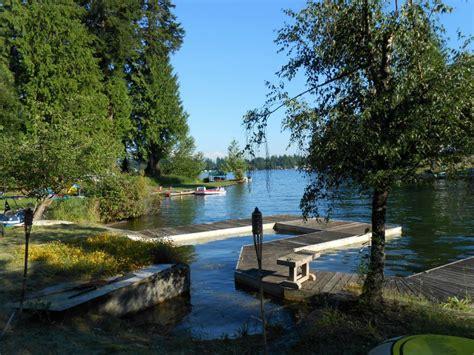 houses for rent in bonney lake wa 19419 w tapps dr e bonney lake wa 98391 realtor com 174