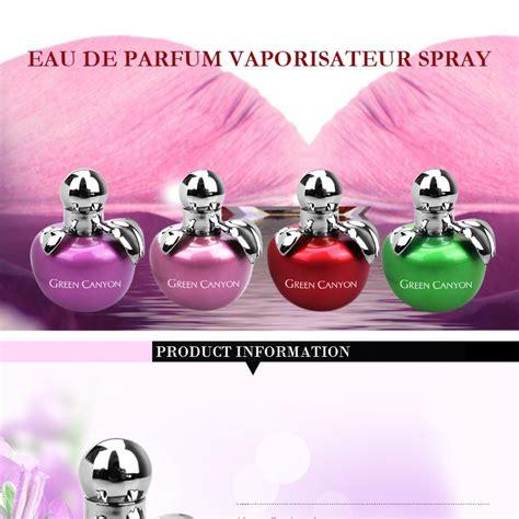 Parfum Infinity 100ml infinity perfume buy 100ml infinity perfume