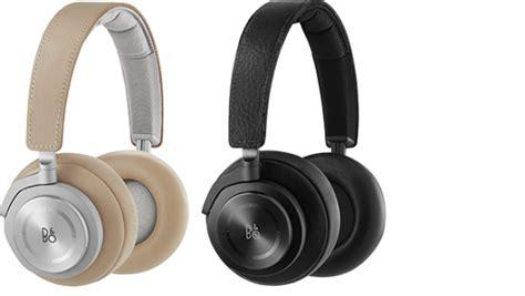 Headset Musik bedste headset til musik se stor guide og pris