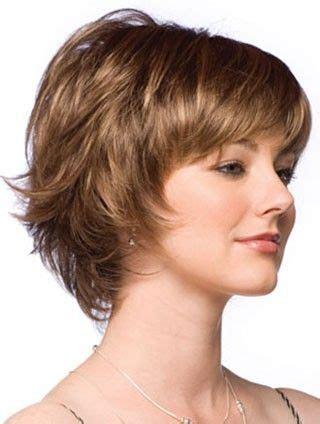 Sassy Bob Haircuts – 27 Cute Short Haircuts for Women 2016 ? 2017   on Haircuts