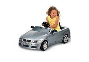 bmw car collection modern baby toddler products