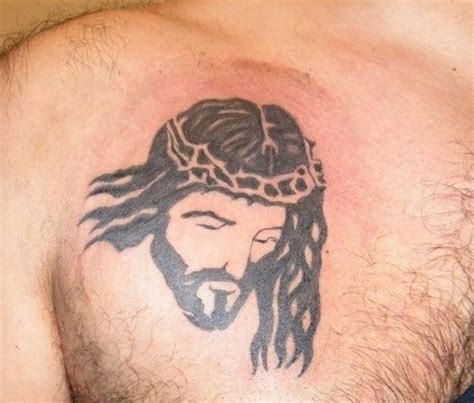 tattoo jesus saves 24 best images about jesus tattoo designs on pinterest