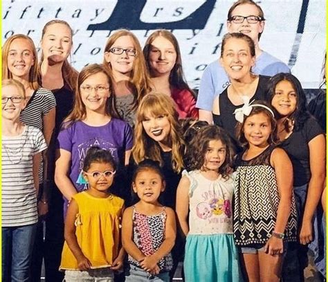 taylor swift reputation tour india taylor swift showers love and warmth on her fans the