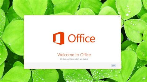 bid to win software 1000 ideas about free microsoft office on