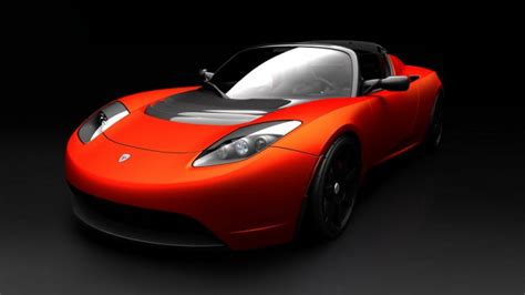 Used Tesla Roadster Price New And Used Tesla Roadster Prices Photos Reviews