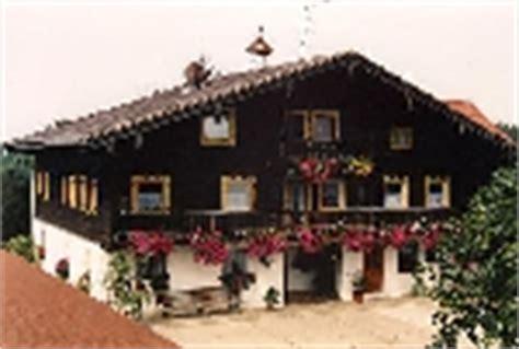 taube holzhandlung branchenportal 24 ferienhof kirschner service