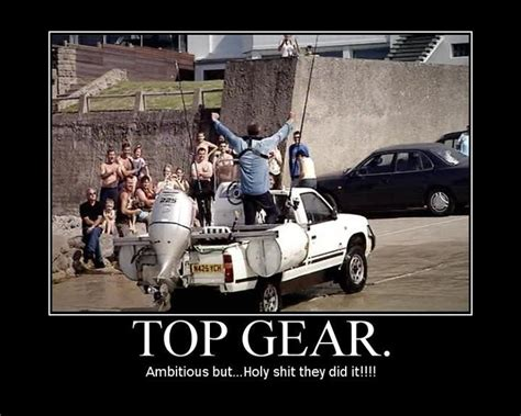 Top Gear Memes - ambitious and successful top gear know your meme