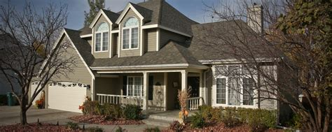 cost to paint exterior of house what does it cost to paint the exterior of my house in billings mt matt the painter
