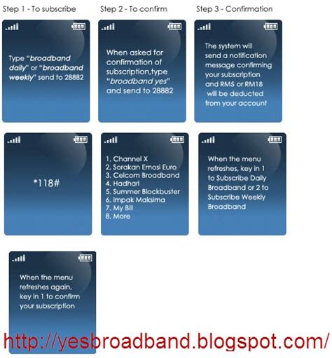 mobile unlimited broadband yes broadband review celcom daily unlimited