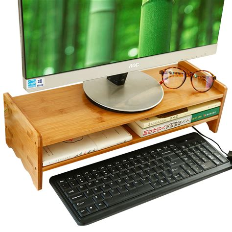 Popular Office Desk Accessories Buy Cheap Office Desk Buy Desk Accessories