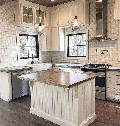 modern kitchen decorating ideas home decorating ideas farmhouse modern farmhouse kitchen