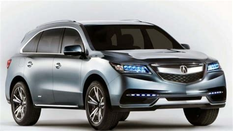 2015 suv that uses regular gas autos post
