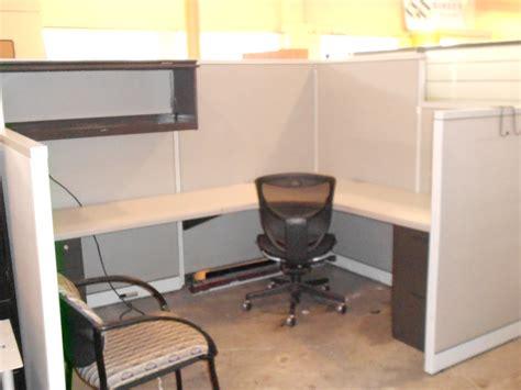 used office furniture portland or 28 original office desks portland or yvotube
