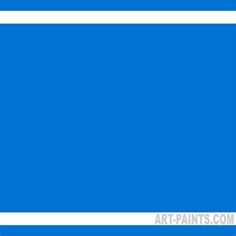 azure blue student paints 320 azure blue paint azure blue color etude student