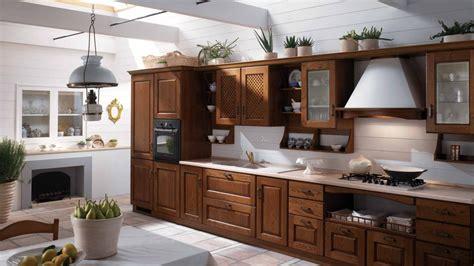 granato mobili cucine carlino arreda il miglior negozio di cucine formia