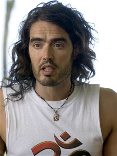russell brand tattoo removed brand has removed celebsnow