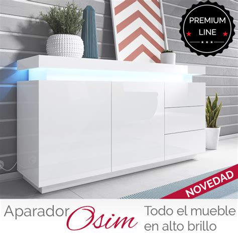 muebles bonitos online best maderas with muebles bonitos - Muebles Bonitos Online