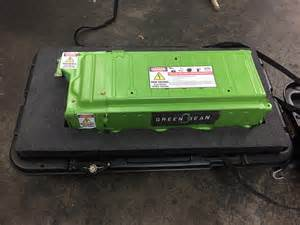 Toyota Prius Battery Replacement Cost Hybrid Battery Repair In San Diego Ca