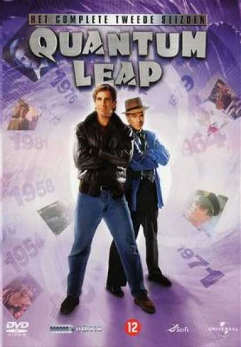 quantum leap film 2012 watch quantum leap season 1 online for free on movie online