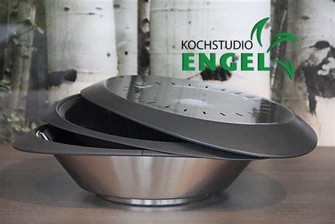 vorwerk thermomix tm 31 stainless steel varoma kitchen vorwerk thermomix tm 31 stainless steel varoma kitchen