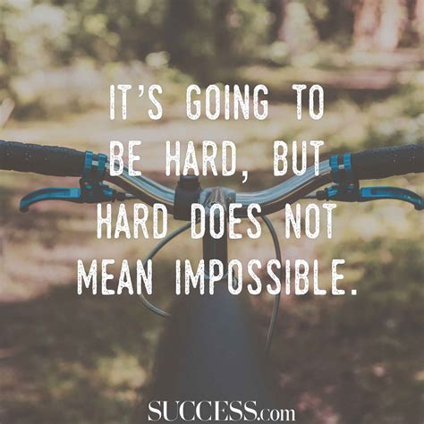 inspring quotes 17 motivational quotes to inspire you to be successful