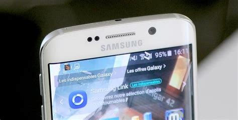 How To Find Other Peoples Deleted Photos On Restore Deleted Or Lost Contacts From Samsung Galaxy S6