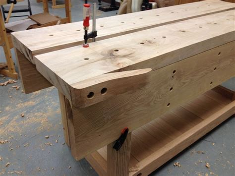 nicholson bench 17 best images about workbenches nicholson type on