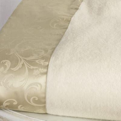 schweitzer linen schweitzer linen 28 images luxury towels luxury bath linen schweitzer linen colette daywear