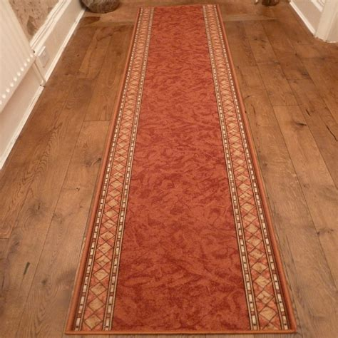 commercial rug runners 20 best ideas of commercial carpet runners for hallways