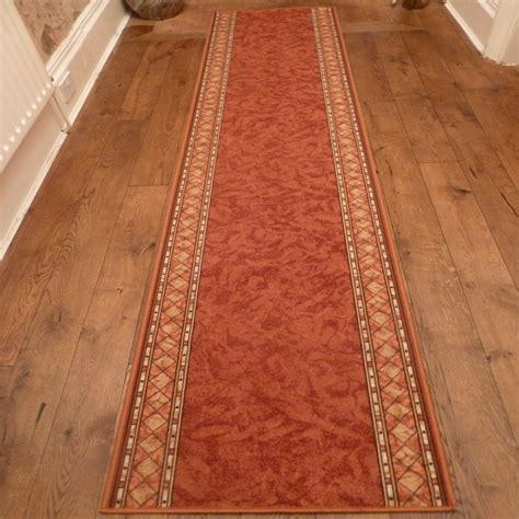 carpet for hallway commercial carpet runners for hallways carpet ideas