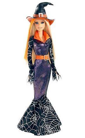 film barbie halloween 22 best halloween barbies images on pinterest barbie