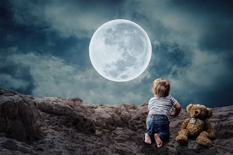 Child And Moon owl poetry dorinda duclos quot the silence of the