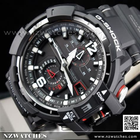 g shock gwa1100 rubber 1 jpg buy casio g shock gravity defier solar wave multiband 6
